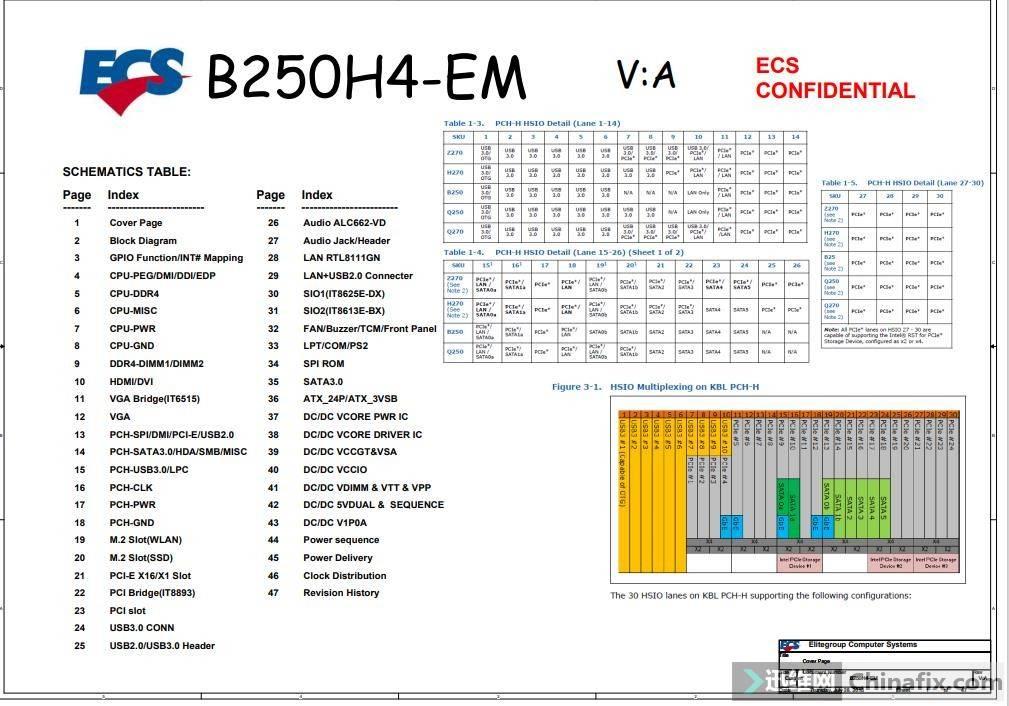 B250.jpg
