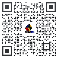 132857x947s493227r0204.jpg.thumb.jpg