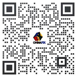 迅维网企业微信