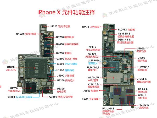iPhone手机插耳机没反应 图5