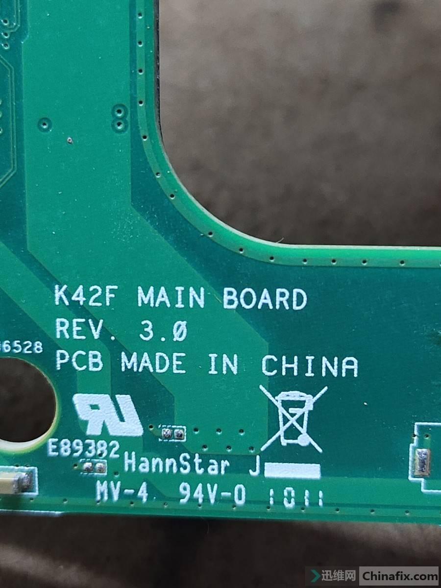 E4B52D2D7460338F4DB3EC5BC819CDA1.jpg