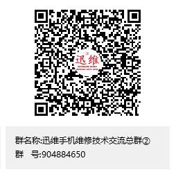 163204r0ki7idc99c07id5.png.thumb.jpg