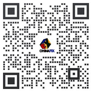 163204ot4nt4zxoexx1xx1.png.thumb.jpg