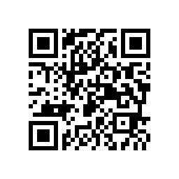 bff3e2ec35bd7d50f88a9d3cbd2f996.jpg