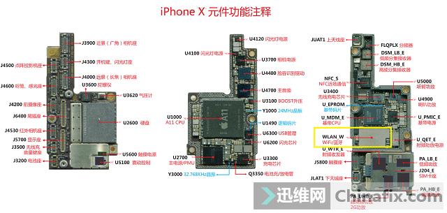 iPhone提示温度高无法正常使用,看完关键的这几点,手机不再发热 图7
