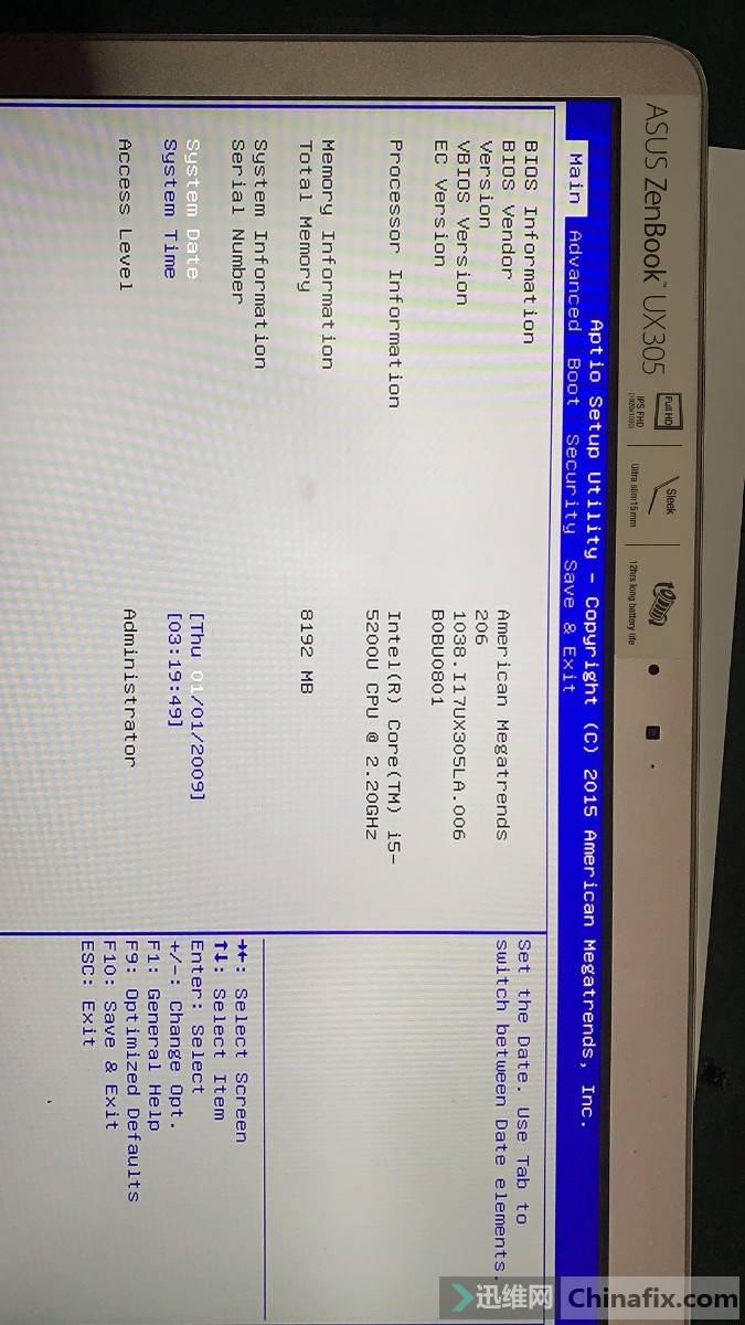 2d4e441cefeae2c286e7c3d5284d684.jpg