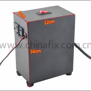 电源维修必备工具之隔离变压器