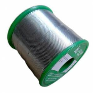 焊接工具--焊锡丝