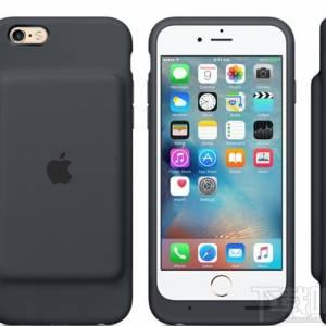 苹果iPhone6s充电保护壳怎么样 苹果iPhone6/6s充电保护壳测评(附购买地址)