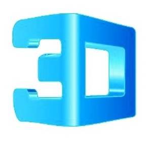MoonRay桌面3D打印机:可精确到0.1毫米