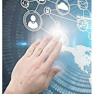 全新手势技术 未来将颠覆智能产品使用