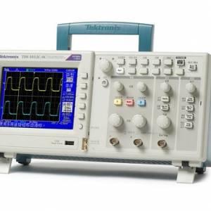 用示波器如何捕获模拟视频信号
