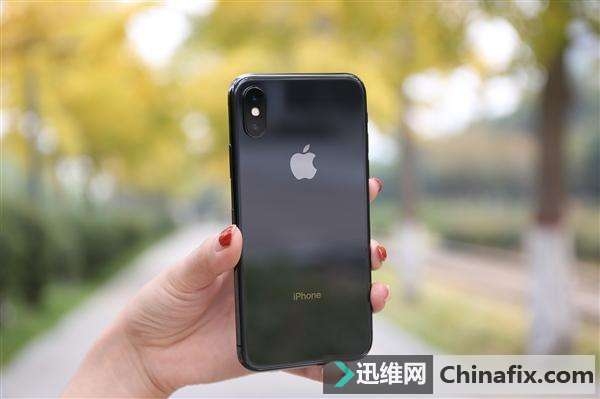 苹果升级iPhone安全性:iOS 12新增USB连接限制