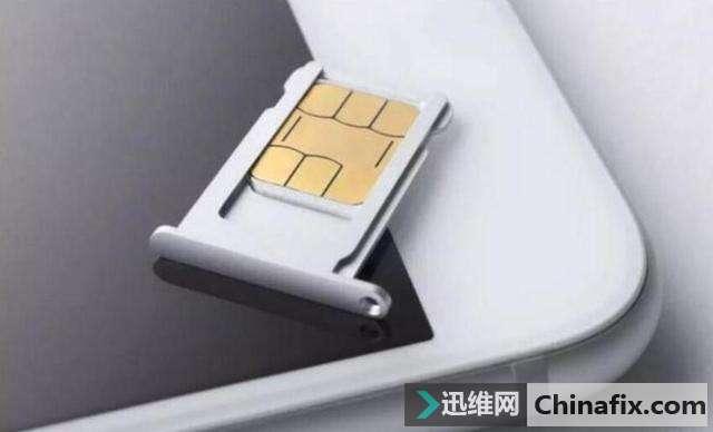 苹果铁了心的不出双卡双待IPhone,你认为还能等吗?
