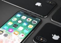iPhone手机设计师无力创新,让消费者买单,还敢升级IOS吗?
