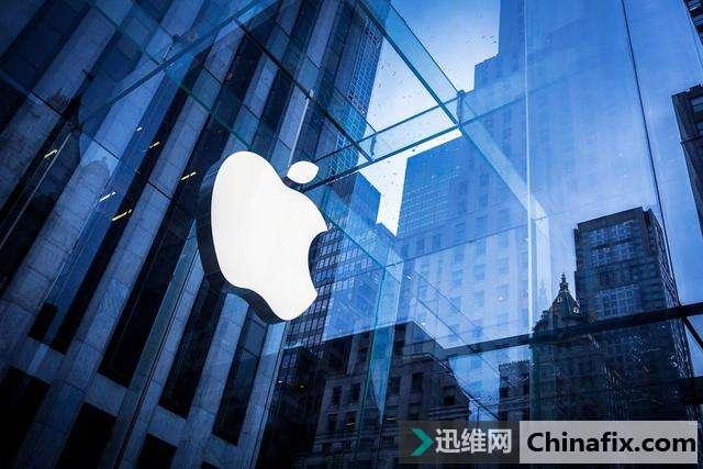 蘋果屏下指紋技術專利曝光:或明年正式採用