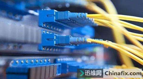 <strong>专线网络和家庭网络的区别是什么?为什专线网络那</strong>