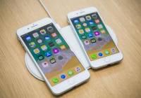 iPhone手机音量太小怎么办?
