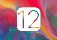 皇冠娱乐娱城welcomeios12有必要升级吗?