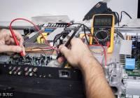 如何检测线路板上的元器件故障:二极管、mos管、电阻等检测方法