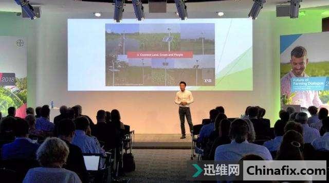 无人机技术如何应对全球虫害挑战?