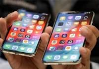 iPhone XS发热严重 网友:花了一万块买了个暖手宝