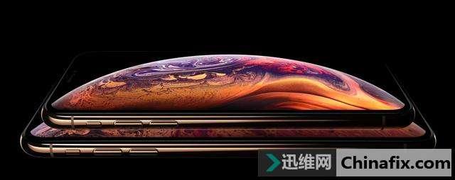 苹果iOS 12 的四大隐藏功能,你知道几个?
