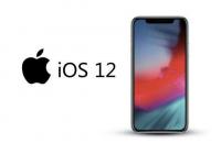 iOS12自带隐藏功能:一秒识别iPhone真假原装屏幕