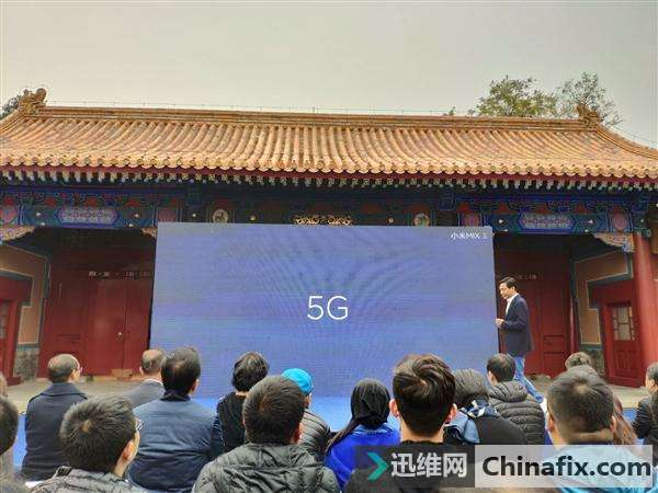 第一批5G手机即将上市,到底要不要尝鲜购买?