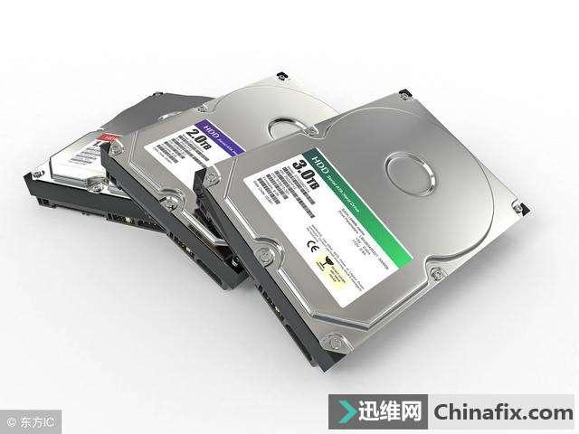 电脑硬盘坏了怎么办?电脑硬盘损坏的原因及避免方