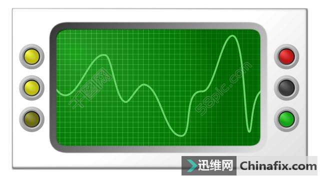 什么是示波器 示波器的运用方式