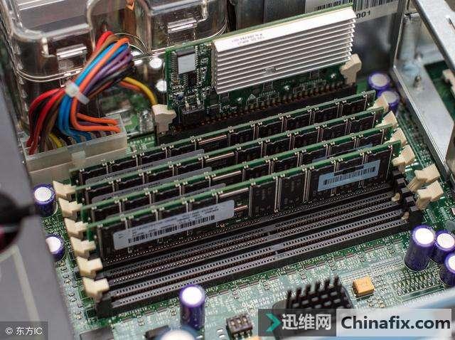 电脑卡顿是什么原因,电脑卡顿严重解决方法