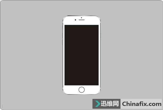 手机黑屏的原因是什么?怎么处理?