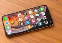 苹果A13处理器曝光:工艺大升级 代号闪电