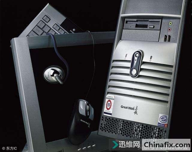 选择电脑:组装好?还是品牌机好?下面6点看法告诉你答案!