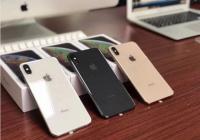 新款iPhone手机单卡秒改双卡,高手在华强北