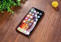 新兴显示技术强崛起,未来将告别手机液晶屏?