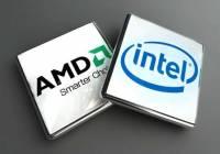 英特尔Core i9-9990XE曝光:14核心加速5GHz 只拍卖不零售