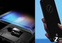 国产手机屏下指纹识别技术成热点:iPhone是否要跟风?