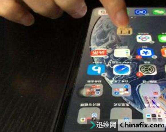 相见恨晚的7个iPhone手机技巧,据说知道3个手机才算没白买