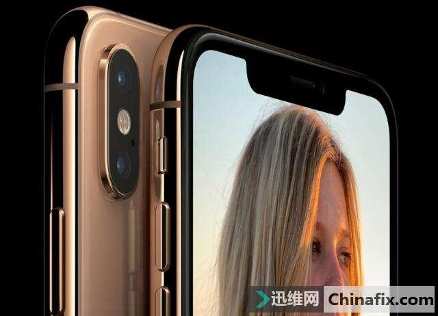 2019年智能手机发展趋势预测,国产手机的舞台?