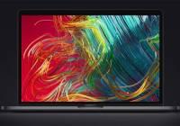 苹果将推16.5英寸大屏幕MacBook Pro笔记本:竟不是史上第一大