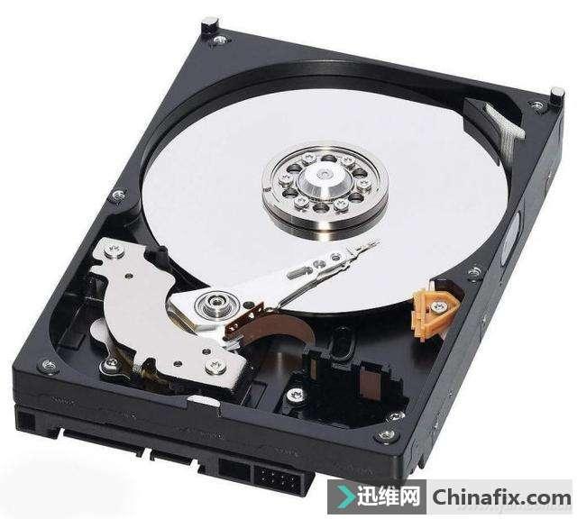 要容量还是速度?笔记本硬盘到底该如何升级?