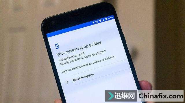 谷歌将扩充Android测验阵容,未来更多手机能与Pixel同步升级