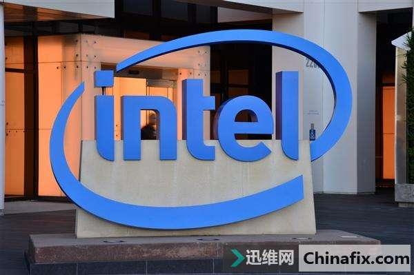 Intel九代标压高性能版曝光