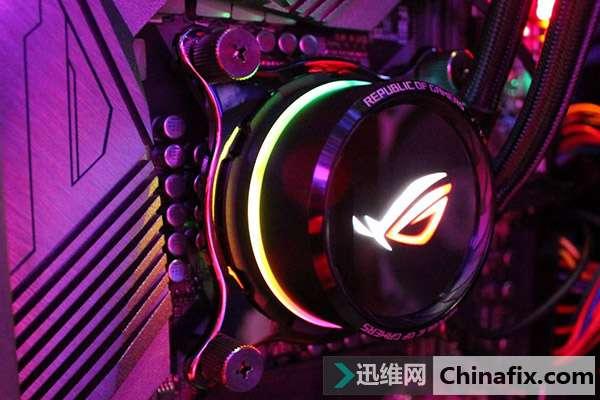 如何选择CPU散热器?选择CPU散热器有哪些注意事项?