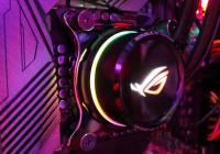 如何选择CPU散热器?选择CPU散热器有哪些注意事技巧项?