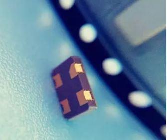 你真的��用示波器�y∏�有源晶振波形��