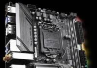 越用越慢?SSD固�B硬�P降速怎〓麽�k?