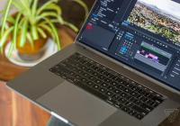�O果加快MacBook蝶式�I��P家庭乱伦小说速度:隔日就能取回